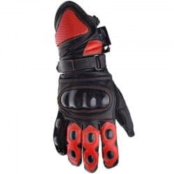 Мотоперчатки Inmotion PIT-032