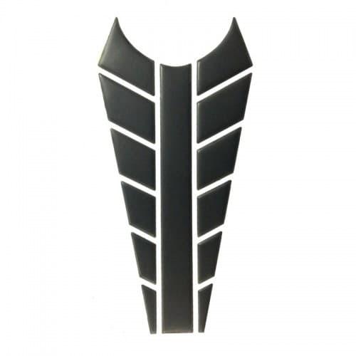 Наклейка топливного бака Motoprox GV-050