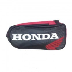 Моторюкзак Motorace ZVM-18 (Honda)