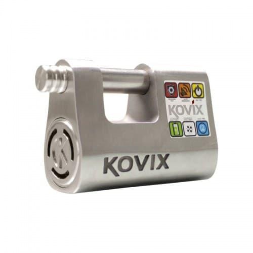 Мотозамок Kovix KBL12
