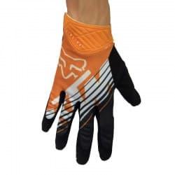 Мотоперчатки Fox MPT-005 Orange