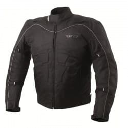 Куртка Seca Katana Black