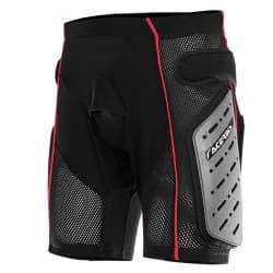 Мотошорты Acerbis Freemoto 2.0 Shorts Black