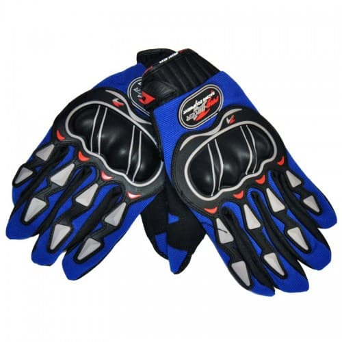Мотоперчатки Probiker Two