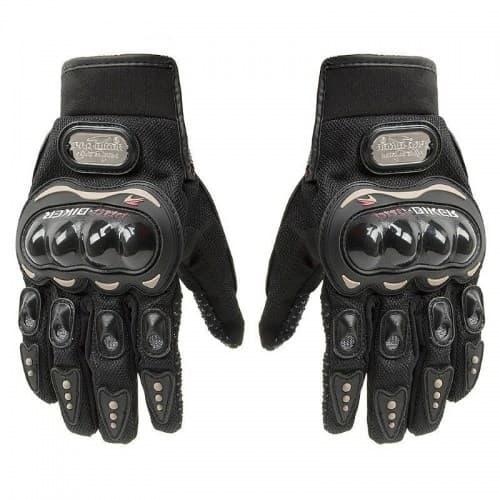 Мотоперчатки Probiker Summer