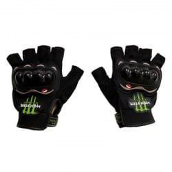 Мотоперчатки Motorace TJ-01