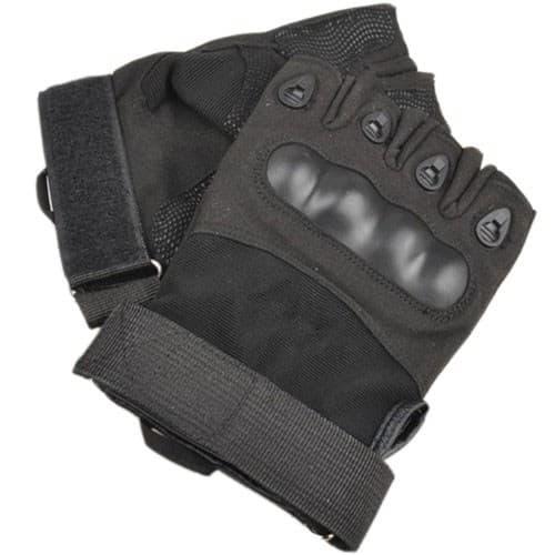 Мотоперчатки, копия Oakley