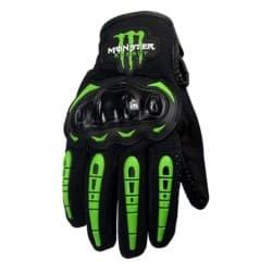 Мотоперчатки Motorace TM-01