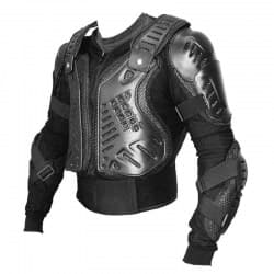 Моточерепаха CS Scorpion