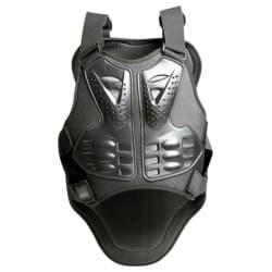 Жилет защитный Motorace MGZ-001