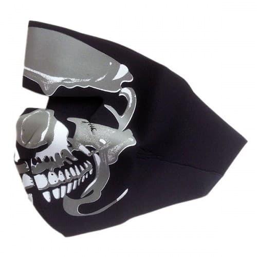 Мото маска Motorace PB-01