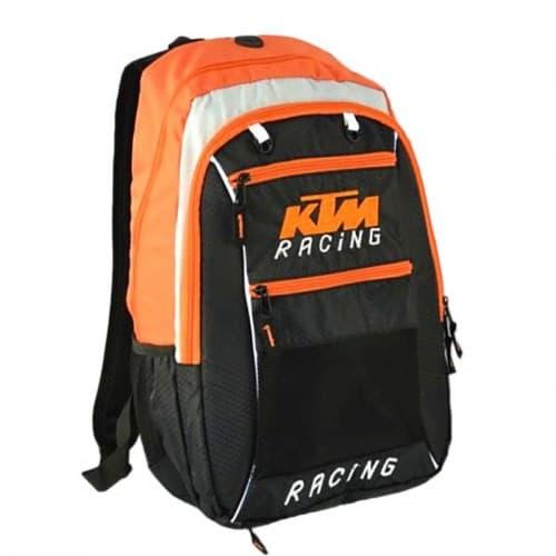 Моторюкзак Motorace ZVM-03 (KTM)
