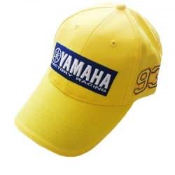 Бейсболка Motorace FKL-14 (Yamaha)