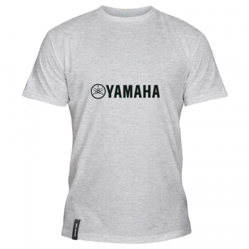 Футболка Motorace FMM-003 Yamaha