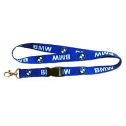 Шнурок для ключей BMW HS-01