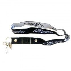Шнурок для ключей Alpinestars
