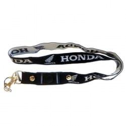 Шнурок для ключей Honda