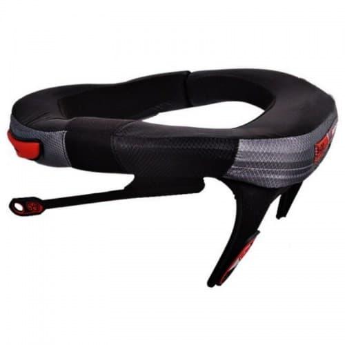 Защита шеи Scoyco N-02 Black