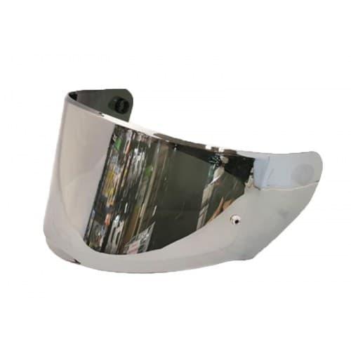 Визор LS2 FF353 FF320 Silver