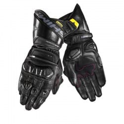 Перчатки Shima RS-2