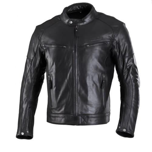 Куртка Seca Evo Black