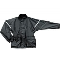 Куртка Seca Rain