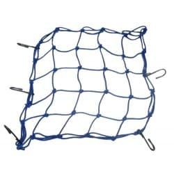 Сетка багажная WM BN-01 Blue