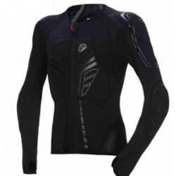 Моточерепаха Dainese Jacket Wave Pro