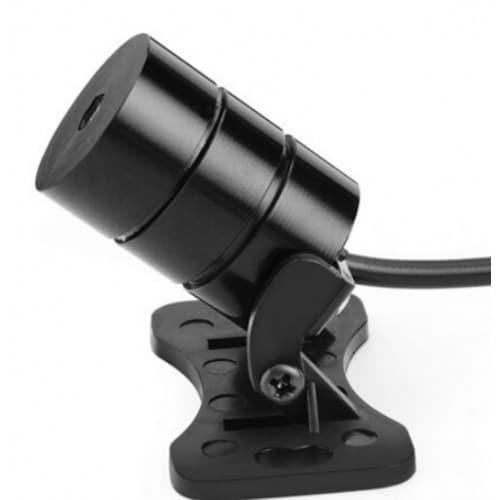 Проектор габаритный Motorace PGN-004
