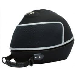 Сумка для шлема Probiker SDP-001 Black