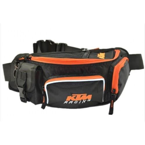 Сумка на пояс Motocentric KTM  Waist Pack