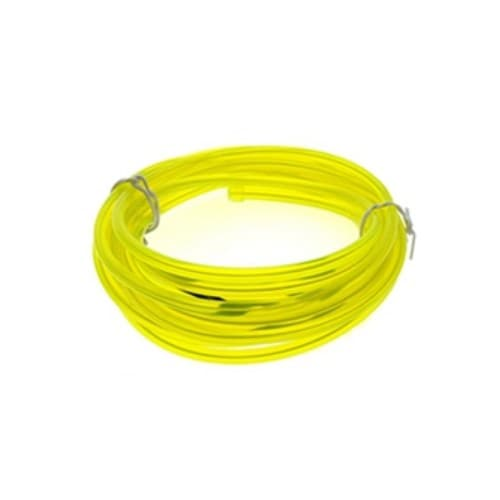 Светодиодная лента Apluses LED-001 Green