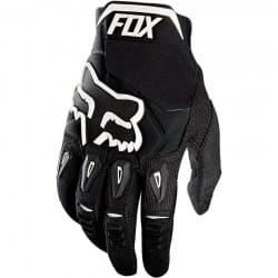 Мотоперчатки FOX Dirtpaw 038 Black