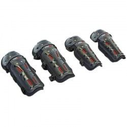 Наколенники и налокотники Pro-x NKN-002