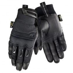 Мотоперчатки Shima Air Black