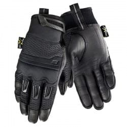 Мотоперчатки Shima Air Lady Black
