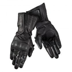 Мотоперчатки Shima GT-1 Black