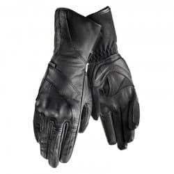 Перчатки Shima Unica Black
