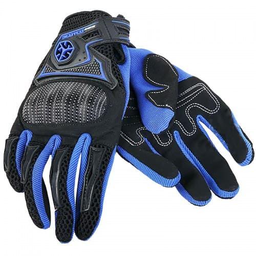 Мотоперчатки Scoyco MC 23