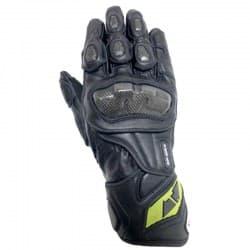 Мотоперчатки Superbike G047