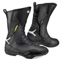 Ботинки Shima RSX-5 Black