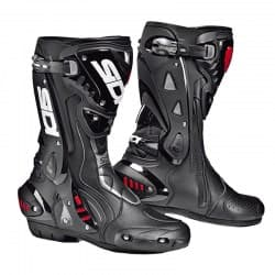 Ботинки Sidi ST Black