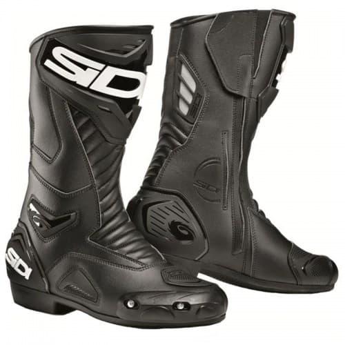 Ботинки Sidi Performer Black