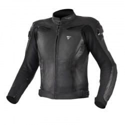 Куртка Shima Chase Black