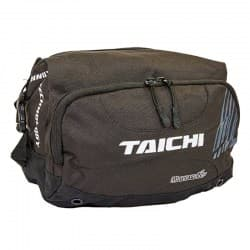 Сумка на пояс RS Taichi MET-004 Black