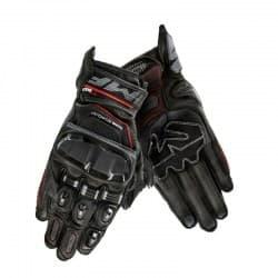 Мотоперчатки Shima XRS-2