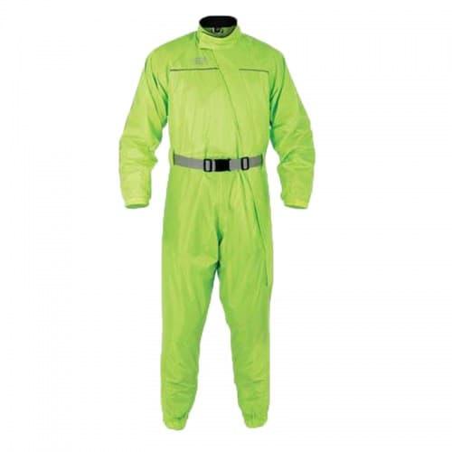 Комбинезон дождевой Oxford Rainseal Over Suit Green