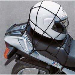 Сетка багажная Motorace ZR-02