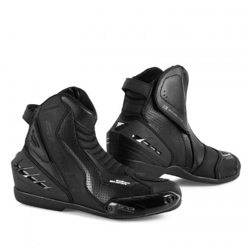 Ботинки Shima SX-6