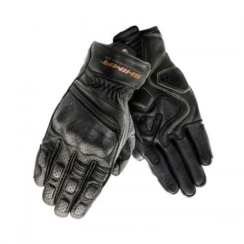 Мотоперчатки Shima Aviator